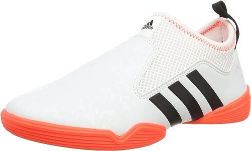 Adidas Aditbr01, Chaussures d'arts Martiaux Mixte Adulte Adulte Adulte a26