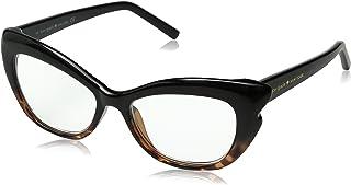 Women's Alva Cat-Eye Reading Glasses
