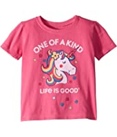 One of a Kind Crusher™ Tee (Toddler)