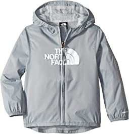 709e9bb643b1 Infant The North Face Kids Clothing + FREE SHIPPING
