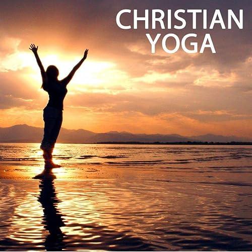Living Water de Christian Yoga Music en Amazon Music