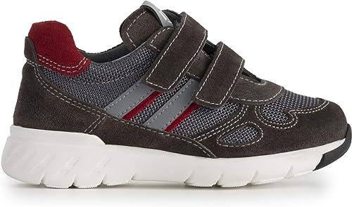 Nero giardini sneakers bambino A923731M 137