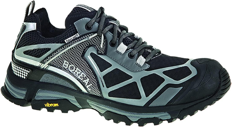 BOREAL BOREAL Reflex Lady schwarz 2015 Laufsport Schuhe  Es gibt mehr Marken von qualitativ hochwertigen Waren