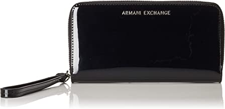 best website cc6ca 4514b Amazon.it: portafoglio donna armani