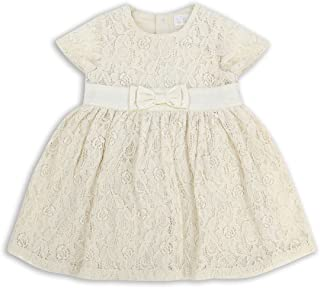 Multi ESS204 The Essential One Baby Unisex 5 Pack Neutral Short Sleeve Bodies