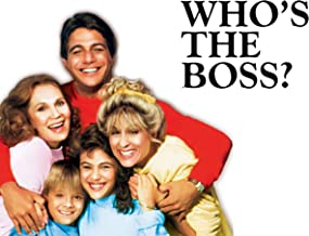 who's the boss season 1 episode 1