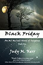 Best black friday novel Reviews