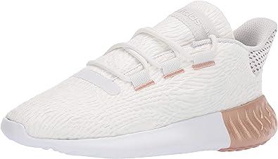adidas Originals Women's Tubular Dusk Running Shoe