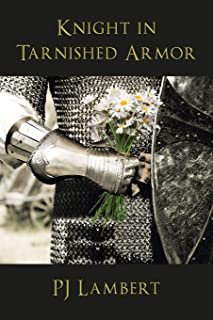 Knight in Tarnished Armor