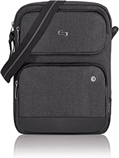 SOLO New York Ludlow Universal Tablet Sling Tote