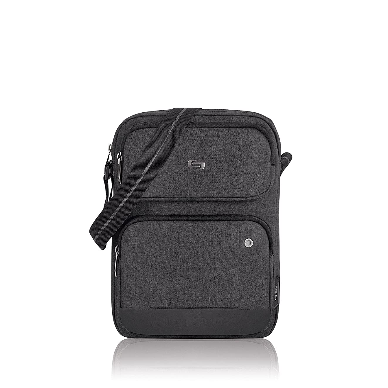 SOLO Ludlow Universal Tablet Sling Sling Tote