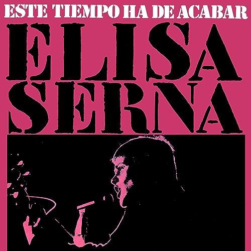 Rómpete Guitarra de Elisa Serna en Amazon Music - Amazon.es