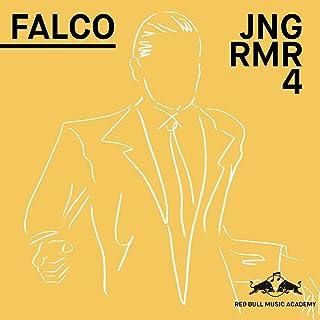 JNG RMR 4 (Remixes)
