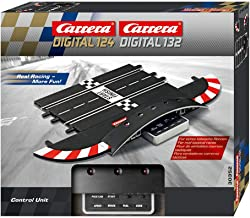 carrera digital 124 132 control unit 30352