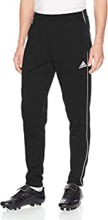 adidas Men's Soccer Core 18 Training Pants