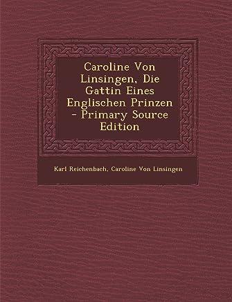 Die Pflanzenwelt in ihren Beziehungen zur Sensitivität und zum Ode Original-Scan (German Edition)