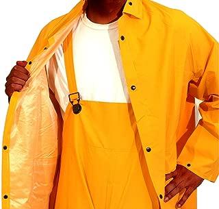 Best yellow rain suit Reviews