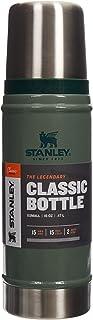 Stanley Klasik Vakumlu Çelik Termos 1.4 litre