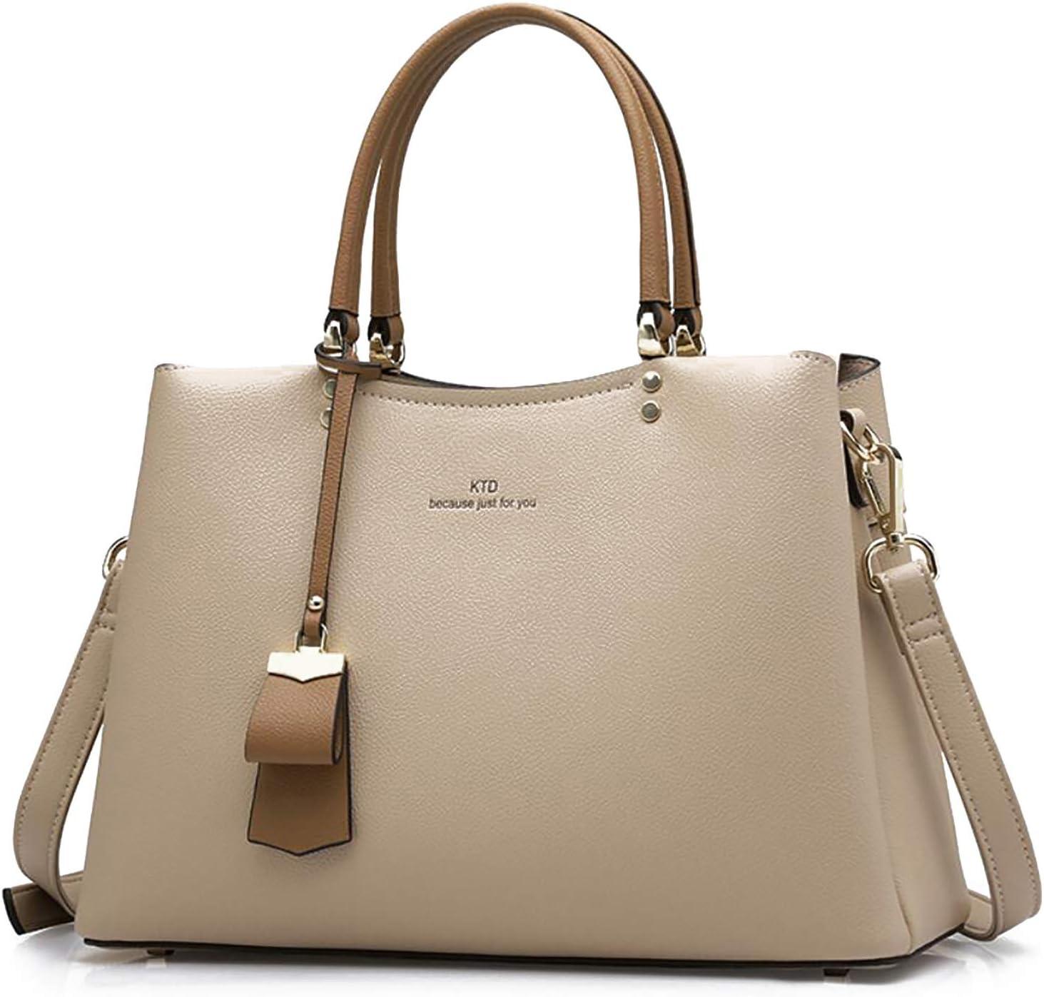 Ladies Leather Brand Very popular! new Handbags Shoulder Top