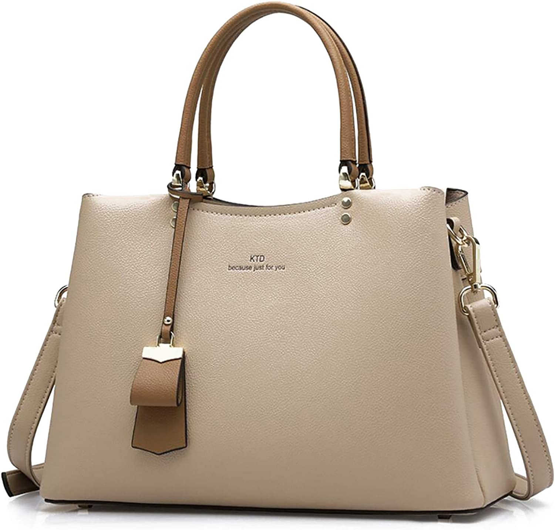Regular discount Ladies Oakland Mall Leather Handbags Shoulder Top