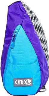 ENO Eagles Nest Outfitters Possum Pocket Sling Backpack