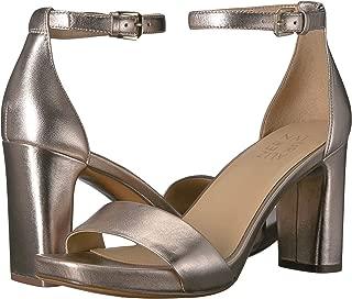 Women's Joy Heeled Sandal