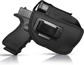 iwb and owb combo holster