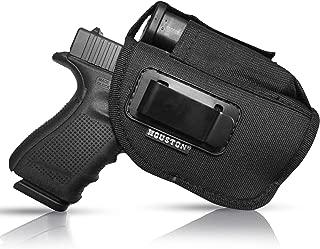o clip holster