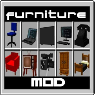 minecraft pe mod creator for android