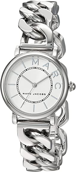 Marc Jacobs Classic - MJ3593