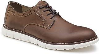 Men's Holden Plain Toe Classic Dress Shoe | Genuine...