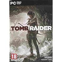 PC Digital Games On Sale