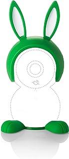 Arlo Baby - Bunny Character – Baby Compatible (ABA1300)