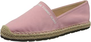Tommy Jeans Essential, Essenziale Espadrille Donna