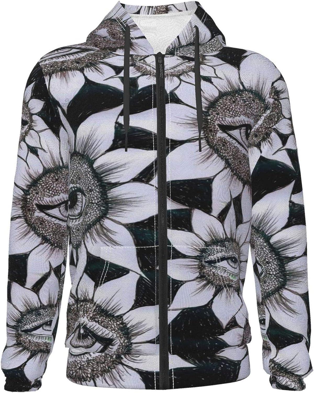 Kids Hoodies 3D Print Unisex Pullover Hooded Zipper Sweatshirts for Boys/Girls/Teen/Kid's