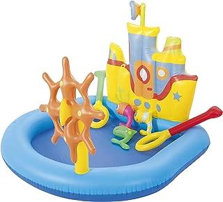 Amazon.es: KMON - Piscinas para niños / Piscinas y juegos ...
