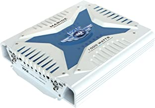 Best muscle amplifier 4x Reviews