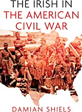 Best irish american civil war Reviews