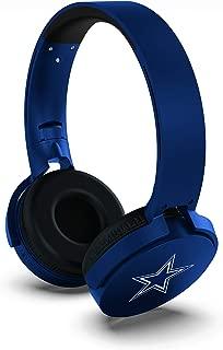 NFL Wireless Bluetooth Headphones