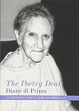Best beat poets san francisco Reviews