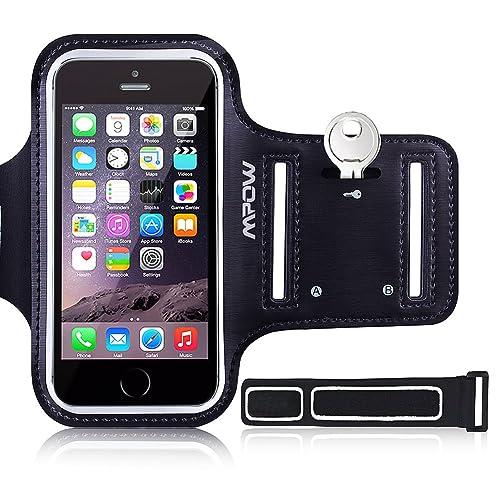 best service d81d7 f01a6 Running Phone Holder: Amazon.co.uk