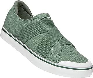 keen elsa slip on sneaker