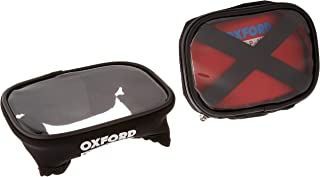 Best oxford sat nav holder Reviews