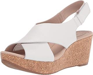 حذاء انادل باركر للنساء من كلاركس