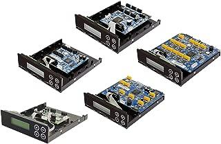 Best duplicator controller card Reviews