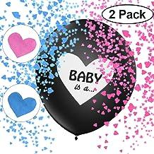 Niño o Niña Sorpresa, Baby Shower Party, Niño o Niña Globo, Gender Reveal Decoration, Boy or Girl Party, Boy or Girl Baby Shower