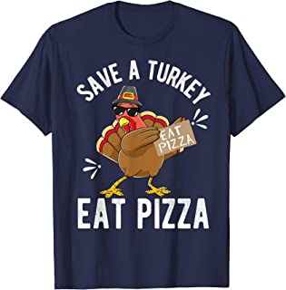 Best save the turkeys Reviews