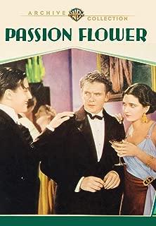 Passion Flower (1930)