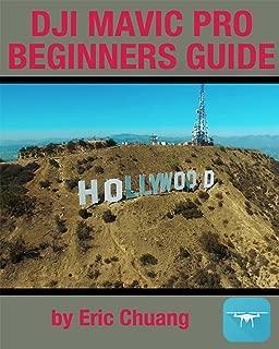 MAVIC SECRETS:: Going Hollywood