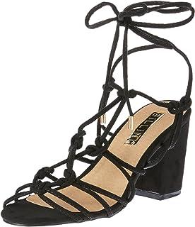 BILLINI Women's Cabana Shoes